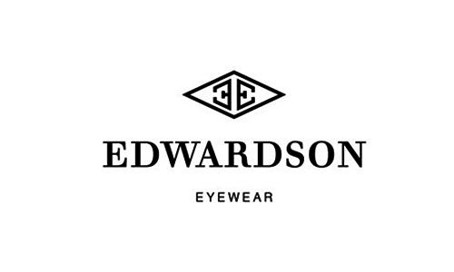Edwardson